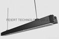 Led linear light 120W