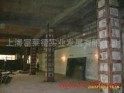 小榄粘钢加固工程 质量保证