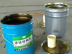 四川碳纤维胶