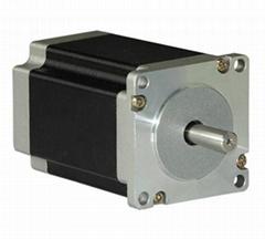 tradingNEMA34 Stepper Motor