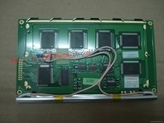 sell  LCD module NL6448BC33-49   NL6448BC33-46  NL6448BC33-59