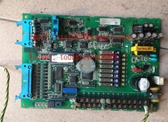 Sell and Repair Sumitomo electronic board JA762738CD  JA762838CC  JA762839BX