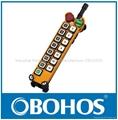 Hoist Crane Industrial Wireless Remote