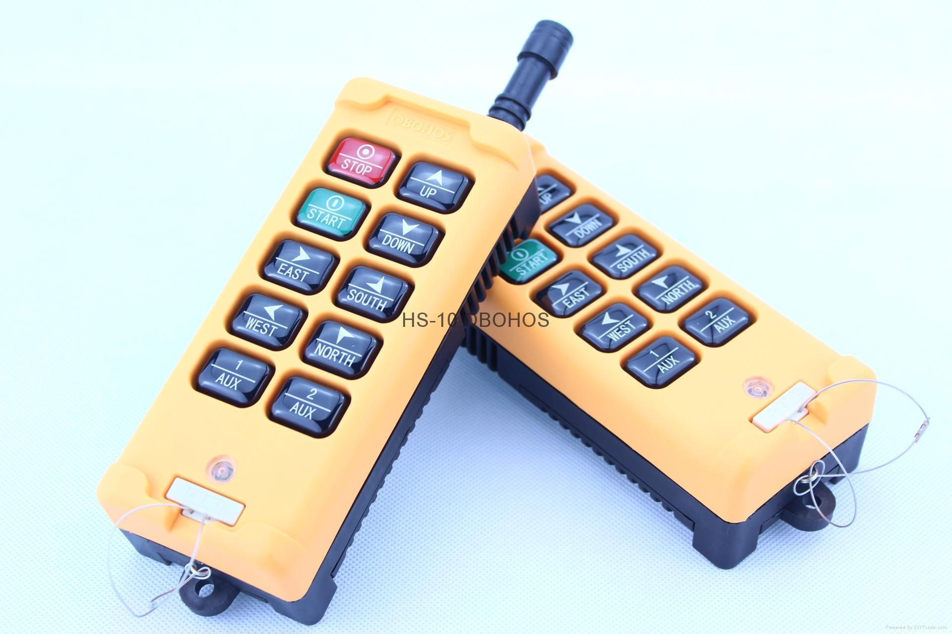 Remote trading system adalah