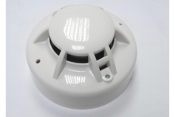 24v Smoke alarm