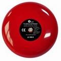 fire evacuation alarm bell