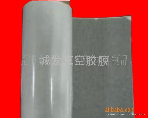 PE真空膠膜 5