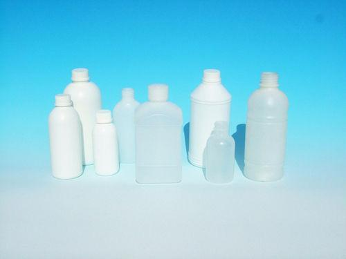 寵物用品塑料瓶 4