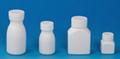 寵物用品塑料瓶 5