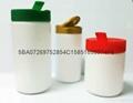 寵物用品塑料瓶 2