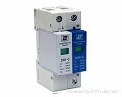 电涌保护器价格