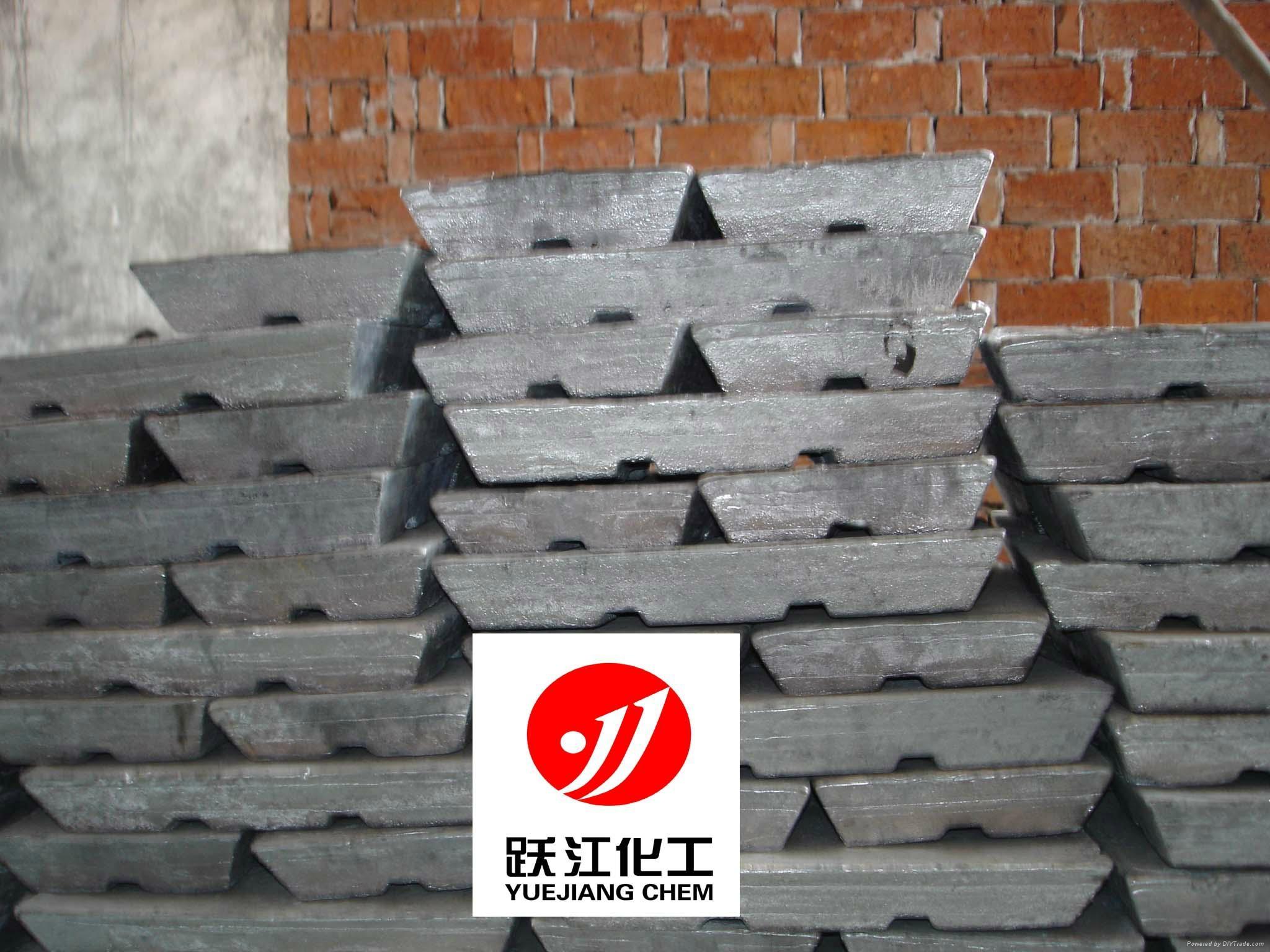 高白度高分散锐钛型钛白粉A200(高分散) 4