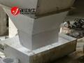金红石型钛白粉R216(通用型) 3