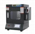 SYDC-100N 氮氣保護型浸漬提拉鍍膜機 Dip Coater 1