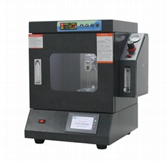 SYDC-100N 氮氣保護型浸漬提拉鍍膜機 Dip Coater