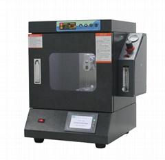 SYDC-100N 氮氣保護程控浸漬提拉鍍膜機