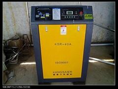 深圳寿力空压机配件
