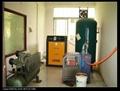 康賽爾空氣壓縮機