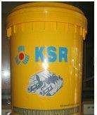 康賽爾空壓機潤滑油 1