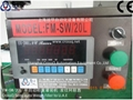 chemical liquid semi-auto Weighing