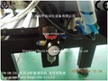 vegetable oil semi-auto Weighing Filling