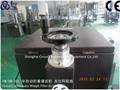corn oil semi-auto Weighing Filling Machine FM-SW-20l 1