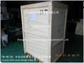 corn oil semi-auto Weighing Filling Machine FM-SW-20l 5