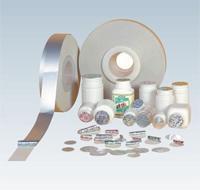aluminum foil seal liner