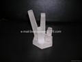 有机玻璃(压克力)戒指展示架(5pcs),首饰包装制品 3
