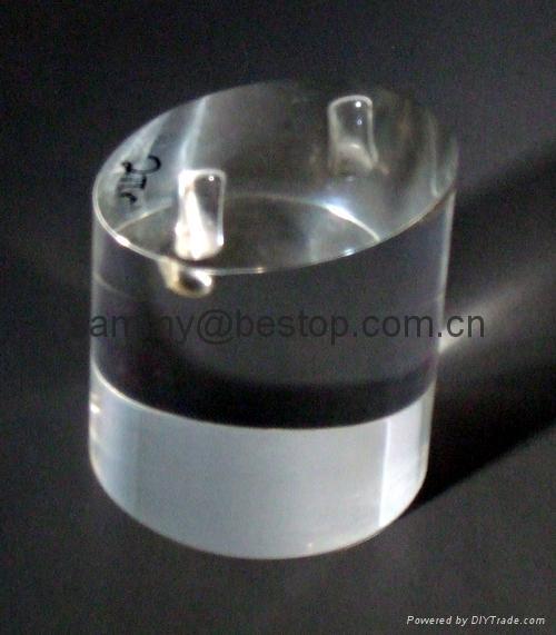 有机玻璃(压克力)戒指展示座 4