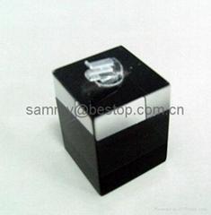 有机玻璃(压克力)戒指展示座