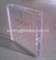 有機玻璃,壓克力相框 2