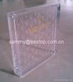 有機玻璃,壓克力相框 4
