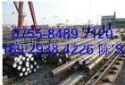 Q195,U11952碳素結構鋼