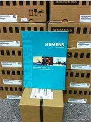 西門子10米電纜6FX8002-2DC10-1BA0