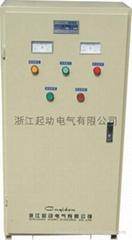 XJ01自藕減壓啟動箱