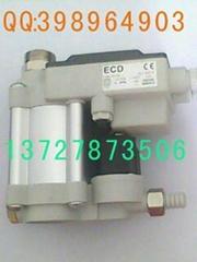 供应ED08排污阀