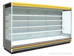 Supermarket Display Merchandiser (Hot Product - 1*)
