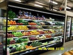 Kabineti frigorifer disp (Hot Product - 1*)