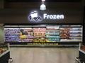 E7 MARYLAND Supermercado Refrigerados