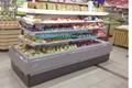 Supermarket Refrigerated Merchandiser