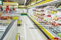 E7 MARYLAND Supermarket Refrigerated Showcase