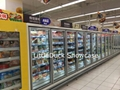 E7 ATLANTA Commercial Refrigeration