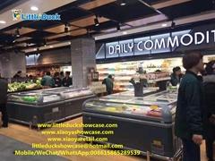 E8 LANSING Supermarket I (Hot Product - 1*)