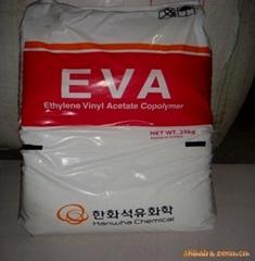 韩华EVA1828(28-4)