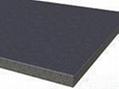 苏杭沪聚乙烯地面楼板减振材料