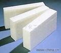苏杭沪室内装饰环保纤维吸音棉