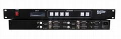 HDMI二四六九画面分割器