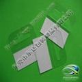 PVC彩盒挂鉤膠 5