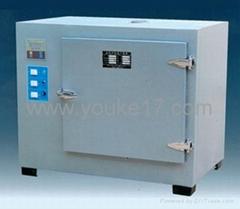 8401系列红外高温干燥箱